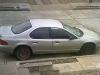 Foto Dodge stratus 1995 $5 mil