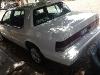Foto Chrysler spirit -90