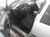 Foto Corsa Hatchback 2002 factura original, clima