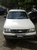 Foto Pick up chevy luv