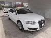 Foto Audi A6 2008 100654