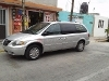 Foto Chrysler Town & Country 2006 117000