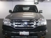 Foto Ford Ranger XLt 4x2 Cabina Doble 2012 en...