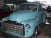 Foto Chevrolet Pick up gmc Pickup 1950