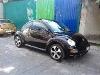 Foto Beetle turbo -00
