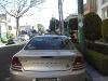 Foto Chrysler Stratus 2006