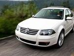 Foto 2012 Volkswagen Jetta Clásico Aire en Venta