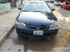 Foto Honda Accord 2002