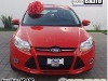 Foto Ford Focus 2013 79574
