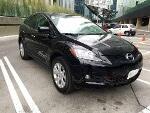 Foto Mazda CX-7 5p Grand Touring aut piel q/c 4x4