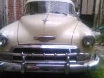 Foto Chevrolet Modelo Ss año 1960 o anterior en...