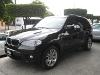 Foto BMW X5 2012