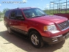 Foto Ford Expedition 2003 - Ford expedici n 2003 xlt