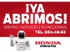 Foto Honda pilot 2015 ya esta aqui en honda bonampak