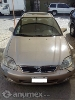 Foto Honda civic 2000