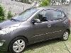 Foto Hyundai I10 Hatchback 2014