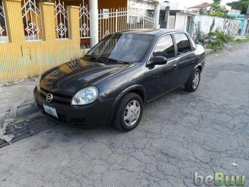 Foto 2004 Chevrolet chevy, Merida, Yucatán
