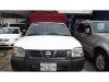 Foto Nissan Np300 2012 Estaquitas Recibo Tu Auto A...