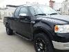 Foto Ford f 150 lariat 04