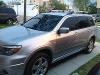 Foto Mitsubishi Outlander SUV 2005