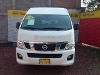 Foto Nissan Urvan 2014 25800