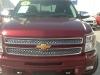 Foto Cheyenne cab extendida z 71 4x4 2013