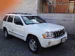Foto Impecable Gran Cherokee Limited 2006