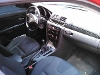 Foto Mazda 3 deportivo hatchback facoriginal...