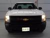 Foto Chevrolet 1500 2013 45381