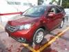 Foto MER1003- - Honda Cr-v 5p Ex Aut A/ Ee Abs Cd...