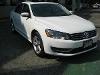 Foto Volkswagen Passat SPORT 2.5LTS 2013 en...