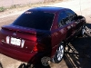 Foto Nissan Sentra 05