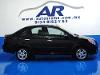Foto Chevrolet Aveo Lt 2013 Negro $142,900 ¡Full...