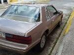 Foto Mustang clasico -81