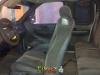 Foto Limpio SIN PROBLEMAS, 21600 Ford Mexicali