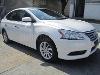 Foto 2013 Nissan Sentra Advance CVT