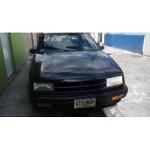 Foto Chrysler Shadow 1992 Gasolina en venta -...