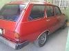 Foto Renault R12 Guayin Familiar 1980