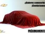 Foto Chevrolet Aveo 2014 29777