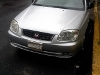 Foto Hyundai Verna 2004 87000