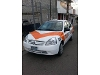 Foto Placas con taxi libre