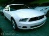 Foto Mustang gt v6 estandar 2010