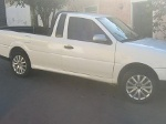 Foto Pointer Pick Up 2008 Impecable Remato