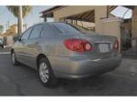 Foto Toyota corolla 2004 aut legalizado oferta 67 mil