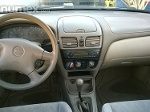 Foto Nissan sentra buenisimo checalo 2000