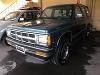 Foto 1994 Chevrolet Blazer en Venta