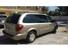 Foto Chrysler Town & Country Limited 2003