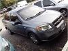 Foto Chevrolet Aveo 2008 Standar, Clima, Fact. Orig,...