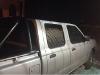 Foto Vendo camioneta Nissan buenas condiciones