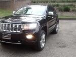 Foto Jeep Grand Cherokee 2013 49654